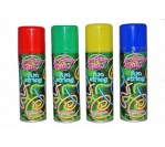 Party String Spray-Euro