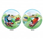 "22"" Thomas Bubble Balloon"