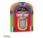 Hit Pinata - Juke Box