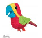 Hit Pinata - Parrot